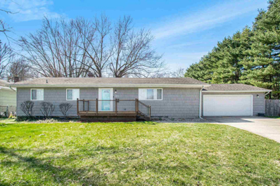 1951 Johnson, South Bend, IN 46628 - #: 202112493