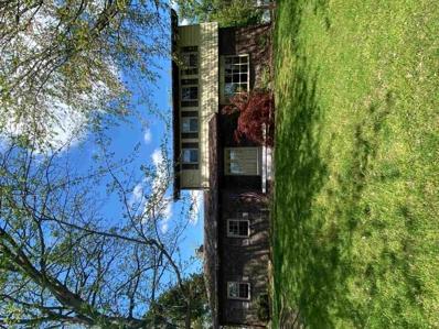 1901 Greenbrier, Mount Vernon, IN 47620 - #: 202112643