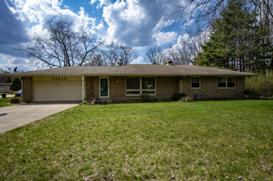 55543 Riverview Manor, Elkhart, IN 46514 - #: 202112646