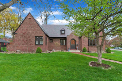 228 S Sunnyside, South Bend, IN 46615 - #: 202112723