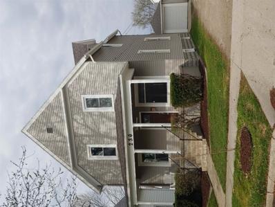 236 Clark, Kendallville, IN 46755 - #: 202112755