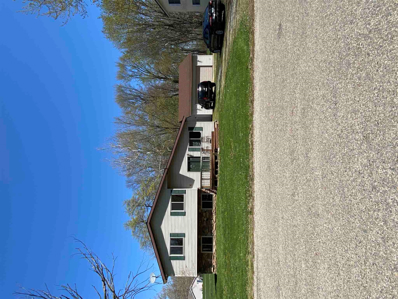 11228 N Honeycomb, Cromwell, IN 46732 - #: 202112911