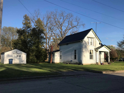 3125 S McClure, Marion, IN 46953 - #: 202112979
