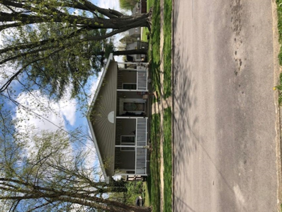 713 Illinois, Bicknell, IN 47512 - #: 202113154