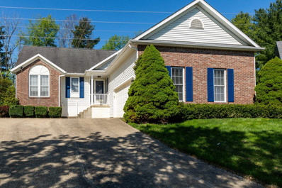 737 W Whitethorn, Bloomington, IN 47403 - #: 202113369