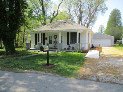 4030 Oak, Richland, IN 47634 - #: 202113407