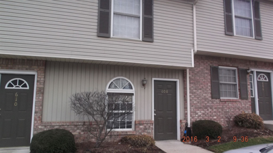 608 E Sherwood Hills, Bloomington, IN 47403 - #: 202113416