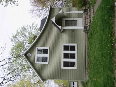 1310 Bower, Elkhart, IN 46514 - #: 202113431