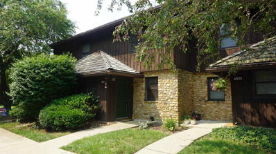 2331 E Winding Brook, Bloomington, IN 47401 - #: 202113518