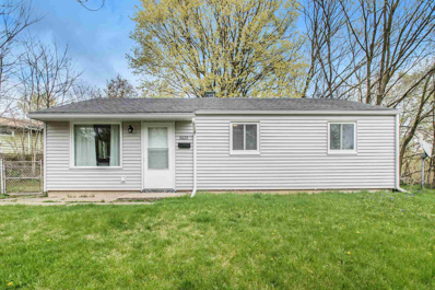 3622 Woldhaven, South Bend, IN 46614 - #: 202113630