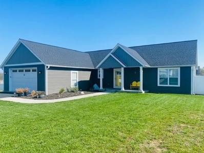 1102 Pine Meadow, Salem, IN 47167 - #: 202113985
