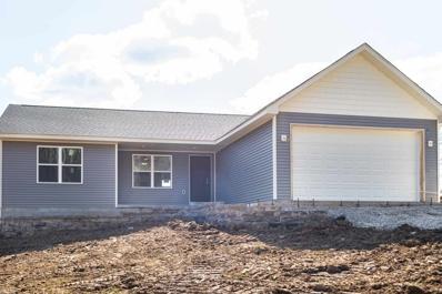 Lot 18 Hirth Estates, Springville, IN 47462 - #: 202113988