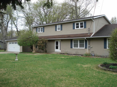 2095 S Country, Knox, IN 46534 - #: 202114047