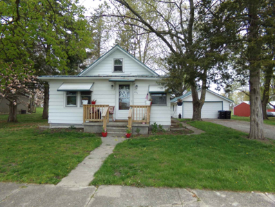850 Lincoln, Waterloo, IN 46793 - #: 202114360