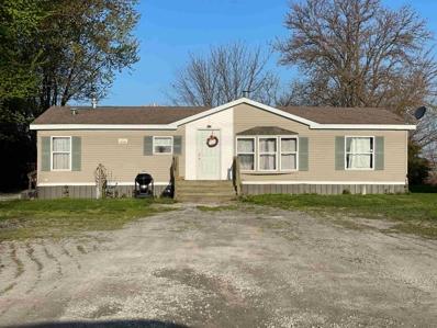 4431 S 1450 West, Francesville, IN 47946 - #: 202114440