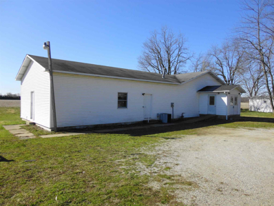 3650 S State Road 9, Wolcottville, IN 46795 - #: 202114583