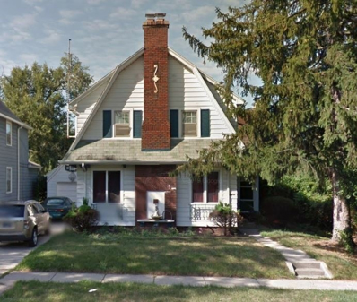 4308 Marquette, Fort Wayne, IN 46806 - #: 202114665