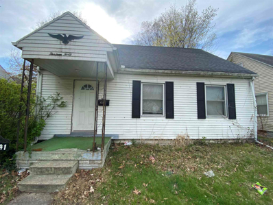 1341 Obrien, South Bend, IN 46628 - #: 202114849