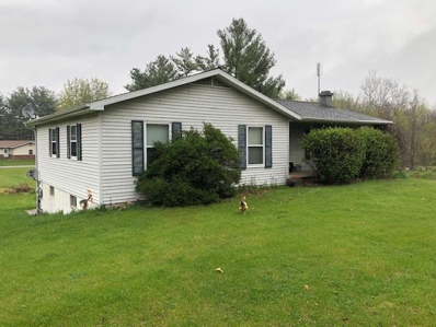 65 Reed, Rochester, IN 46975 - #: 202114859