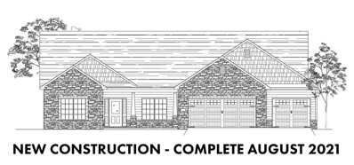 4412 Lithophone, West Lafayette, IN 47906 - #: 202114935