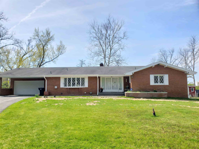 20050 Brook Trails, South Bend, IN 46637 - #: 202115025