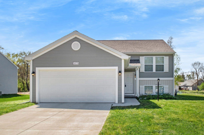 51779 Hannigan, South Bend, IN 46637 - #: 202115147