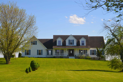 870 Parks Addition, Mitchell, IN 47446 - #: 202115173