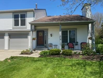 5936 Sawmill Woods, Fort Wayne, IN 46835 - #: 202115220