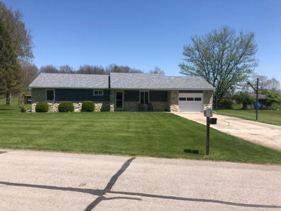 615 N Gillcrest, Albany, IN 47320 - #: 202115665