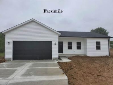 Lot 13 Hirth, Springville, IN 47462 - #: 202115691