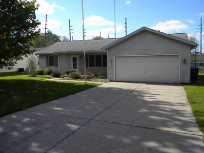 2212 Sally, Warsaw, IN 46580 - #: 202115950