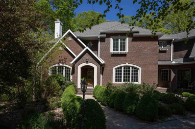 3103 E Chase, Bloomington, IN 47401 - #: 202116057