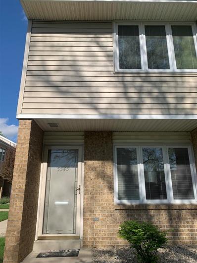 5545 South Wayne, Fort Wayne, IN 46807 - #: 202116130