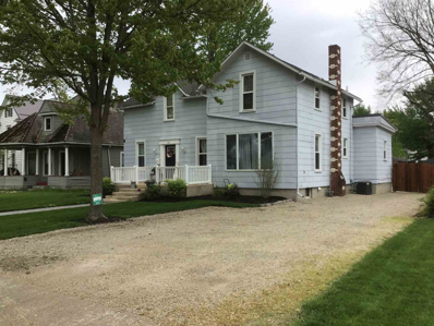313 Adams, Decatur, IN 46733 - #: 202116148