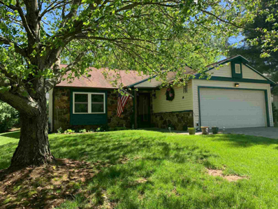 3873 W Woodmere, Bloomington, IN 47403 - #: 202116162