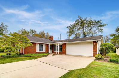 3423 Courtwood, Fort Wayne, IN 46815 - #: 202116209