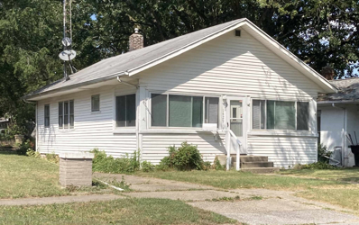 1429 E Fox, South Bend, IN 46613 - #: 202116273