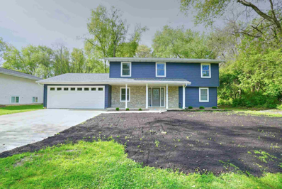 18838 Welworth, South Bend, IN 46637 - #: 202116304