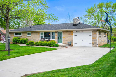 1010 Crescent, New Castle, IN 47362 - #: 202116320