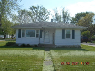 2700 S Macedonia, Muncie, IN 47302 - #: 202116331