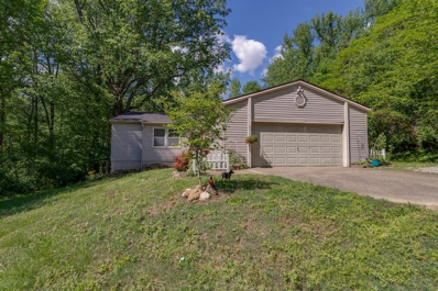 2816 W More, Rockport, IN 47635 - #: 202116395