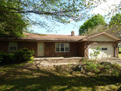 66148 State Road 19 - 2, Wakarusa, IN 46573 - #: 202116419