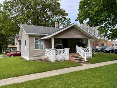 128 W 7th, Rochester, IN 46975 - #: 202116454