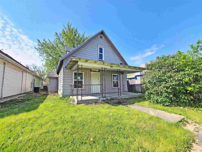 1413 W 3RD, Marion, IN 46952 - #: 202116497