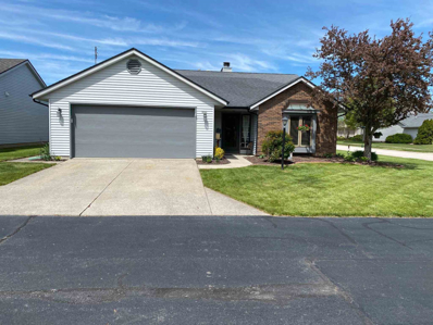 3014 Wood Knoll, Fort Wayne, IN 46804 - #: 202116539