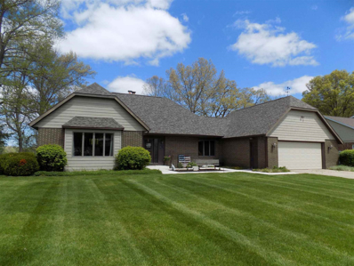 305 Island View, Goshen, IN 46526 - #: 202116561
