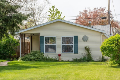 721 S 24th, South Bend, IN 46615 - #: 202116681