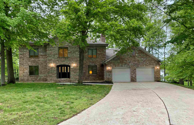 3307 E Roy Schmalz, Bloomington, IN 47401 - #: 202116710
