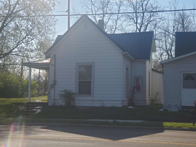 1708 S Hoyt, Muncie, IN 47302 - #: 202116717