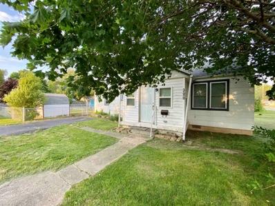 300 E Douglas, Jonesboro, IN 46938 - #: 202116842